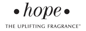 Hope Fragrances