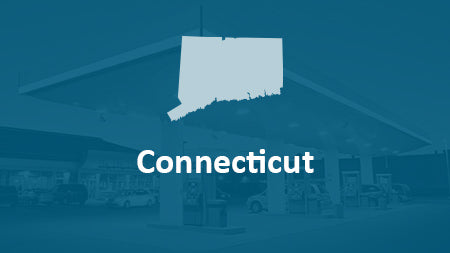 Connecticut Class A/B Operator Training