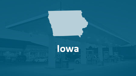 Iowa Class A/B Operator Training