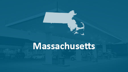 Massachusetts Third Party Inspector Examination