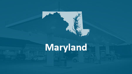 Maryland Class A/B Operator Training