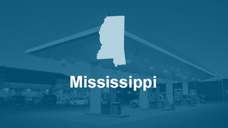 Mississippi UST Compliance Manager Training
