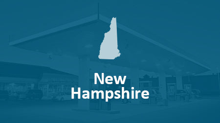 New Hampshire Class C Operator Training