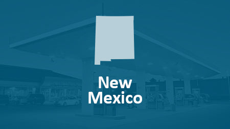 New Mexico Class A/B Operator Training