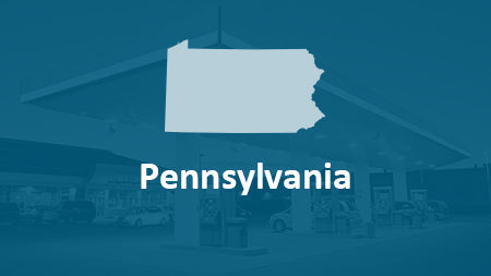 Pennsylvania Class A/B Operator Training