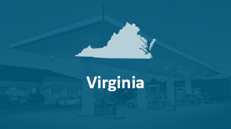 Virginia Class A/B Operator Training