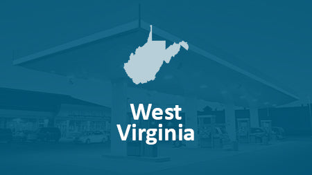 West Virginia Class A/B Operator Training
