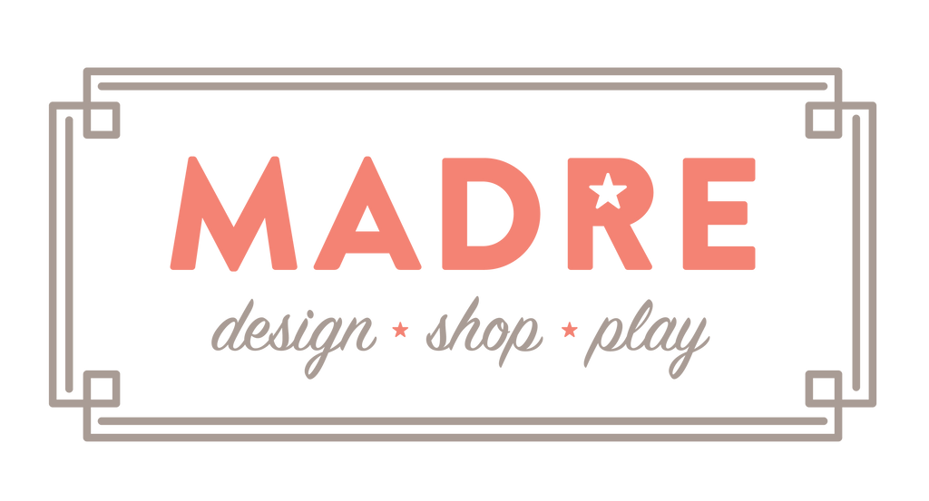 MADRE Gift Card