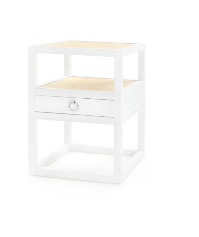 Alexandra Side Table