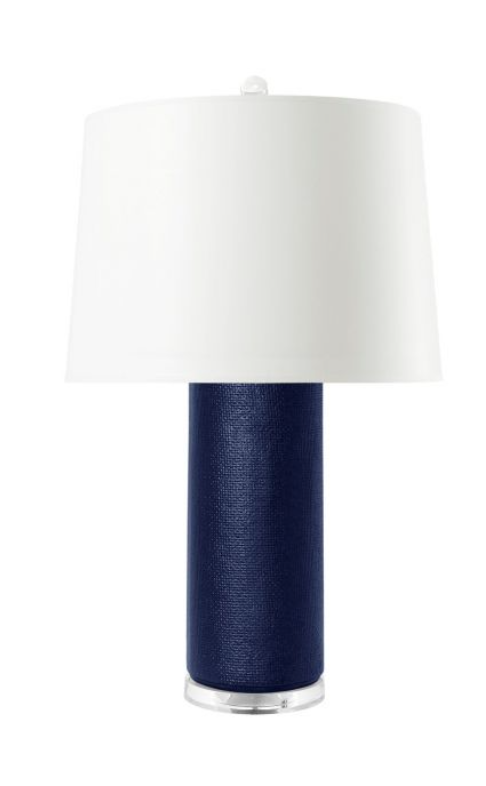 Cleo Lamp by Bungalow 5