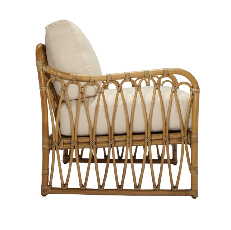 Sona Lounge Chair