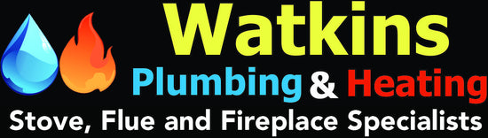 Watkins Plumbing and Heating