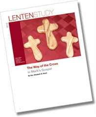 A Lenten Study -- Our Gift to You!