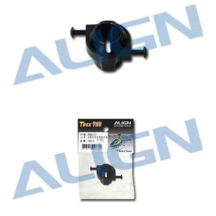 zAlign HN7015 Metal Washout Base TREX 700 (10907948679)