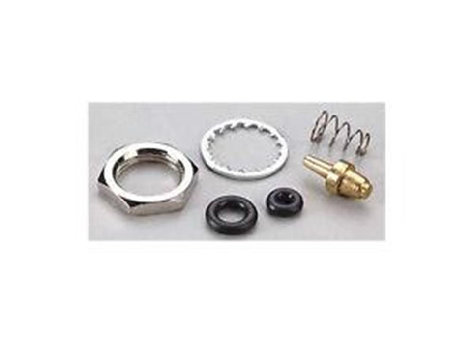 Dubro 718 REBUILD KIT FOR 334 FUEL VALVE (10908798087)