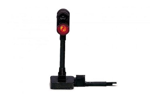 Hornby R0406 Coloured Light Signal (10909572871)