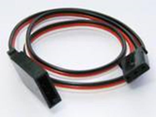 Hyperion HP-WR-FU900 STD FUTABA EXTENSION CABLE 900MM