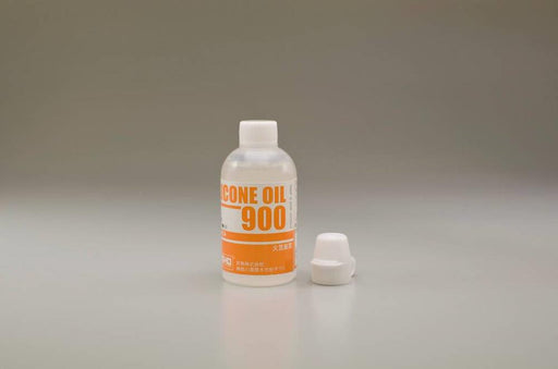 Kyosho SIL0900 Silicone Oil 900 40cc (10910853895)