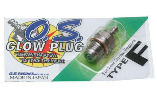 OS Engines F GLOW PLUG FOR 4-STROKE (10911037447)