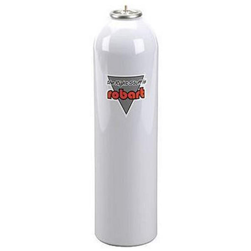 Robart 192 Large Air Tank (10911150855)