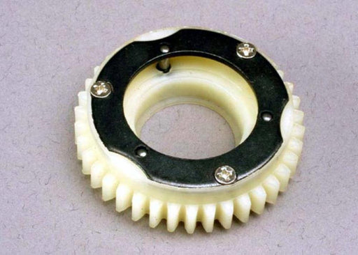Traxxas 4985 - Spur Gear Assembly, 38-T (2Nd Speed)