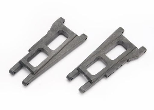 Traxxas 3655X - Suspension Arms, Left & Right