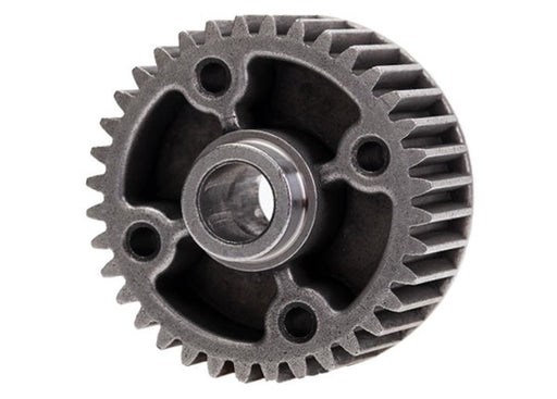 Traxxas 8685 - Output Gear, 36-Tooth, Metal