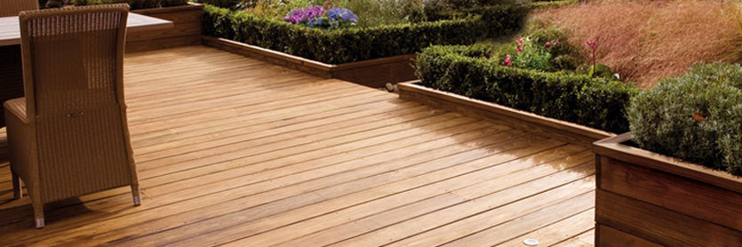 How to use Firntread Anti Slip Deck Coating