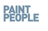 Paint People