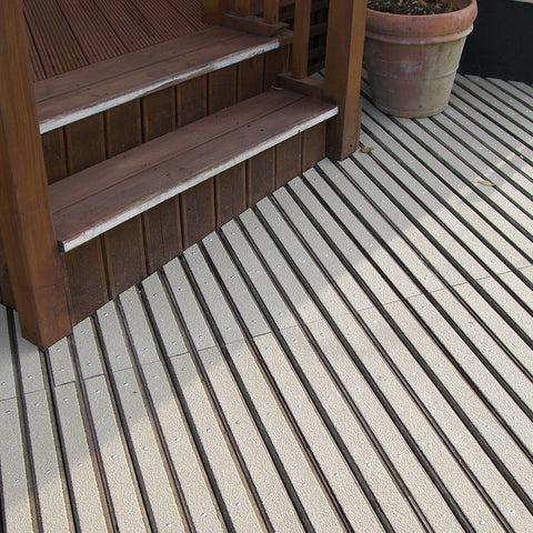 Firmtread Anti-Slip Deck Strips