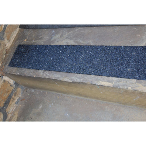 Firmtread Plate Anti Slip Step Tread