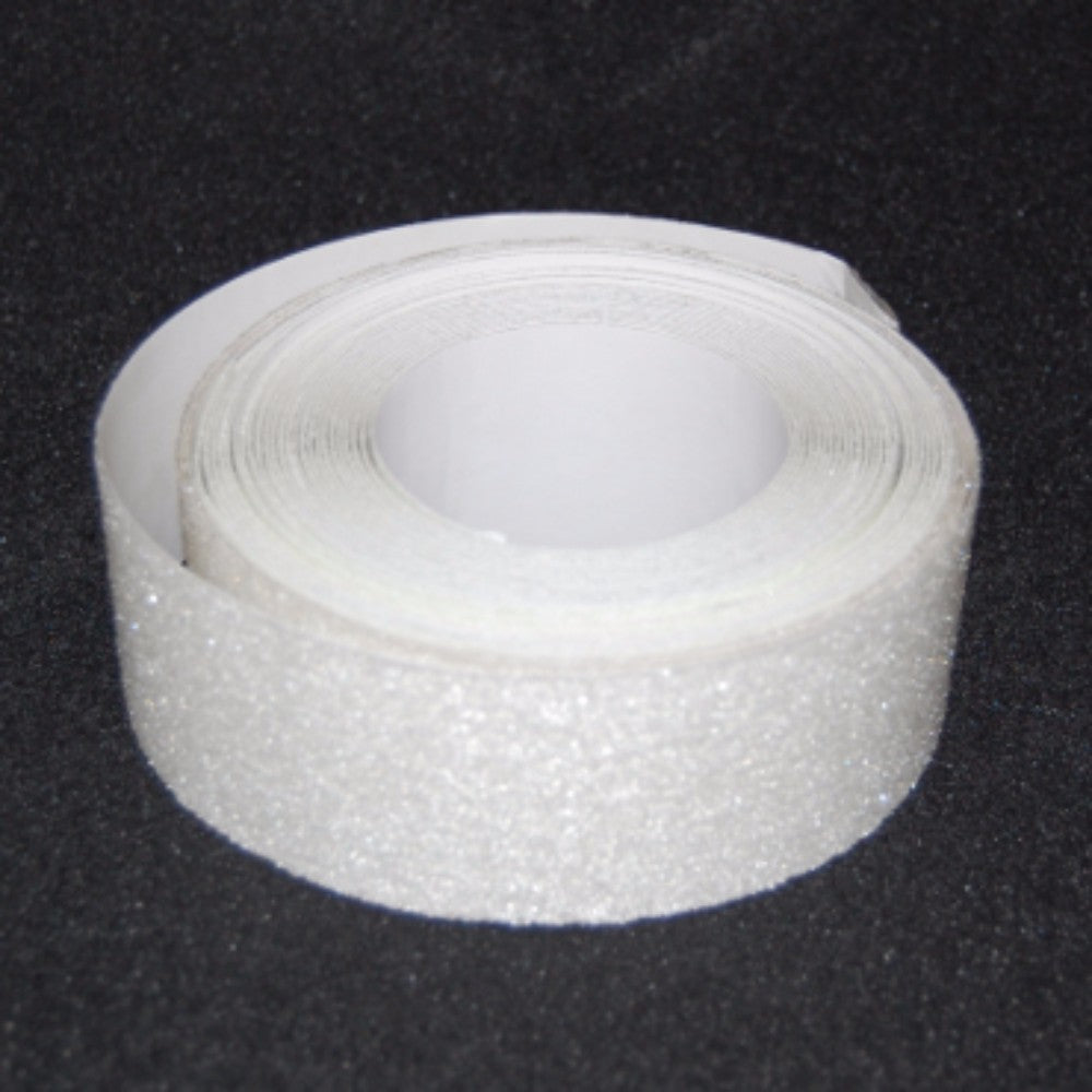 Firmtread Anti Slip Self Adhesive Tape