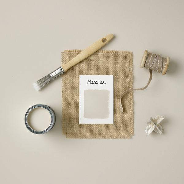 Rust-Oleum Chalky Wall Paint