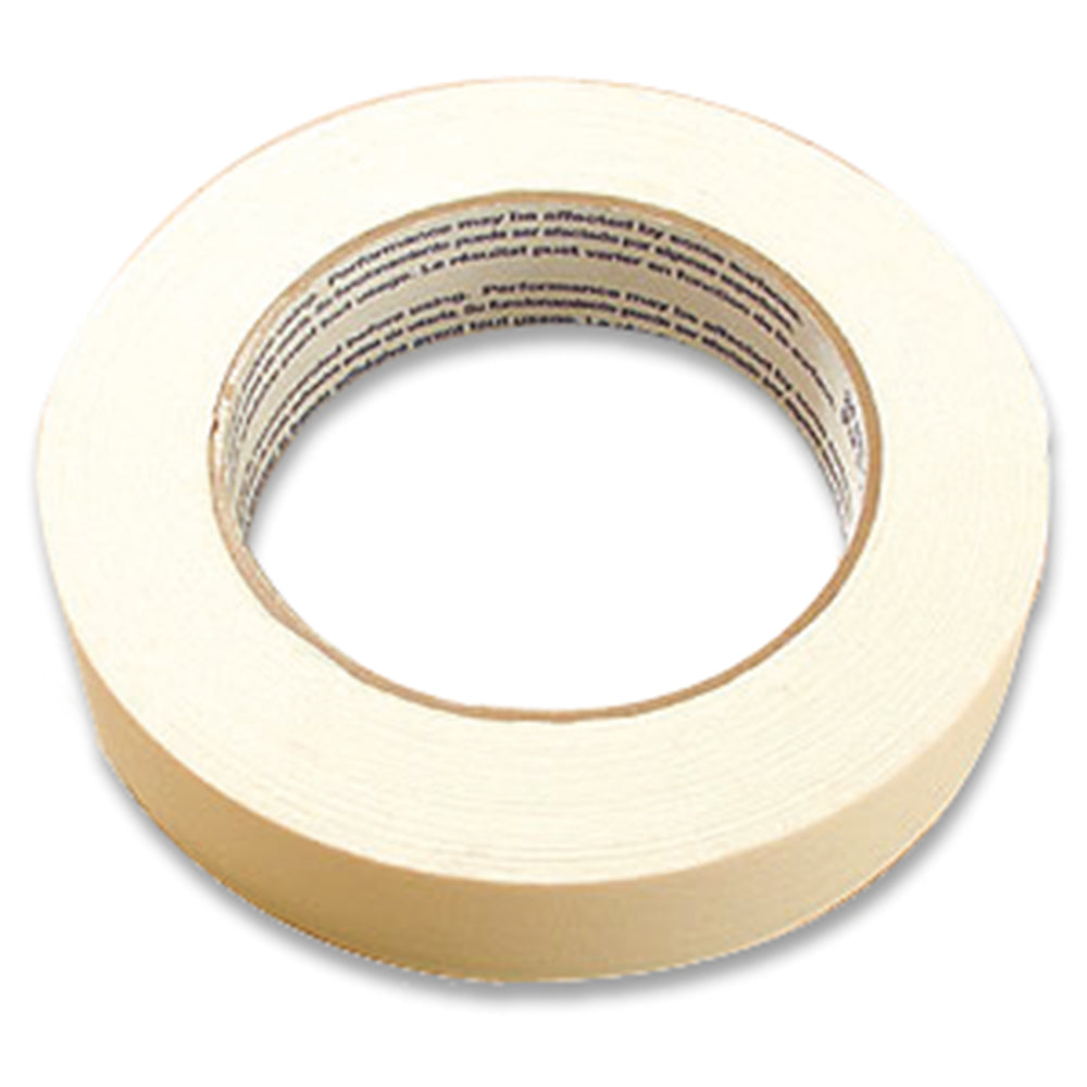Masking Tape from PAINTPEOPLE