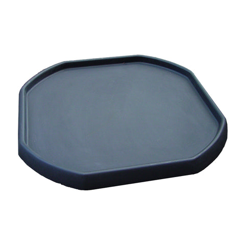 Professional Mixing Tray from PAINTPEOPLE