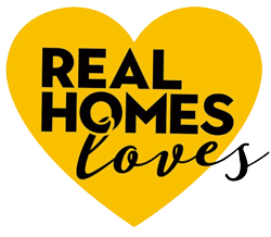 real homes loves icon