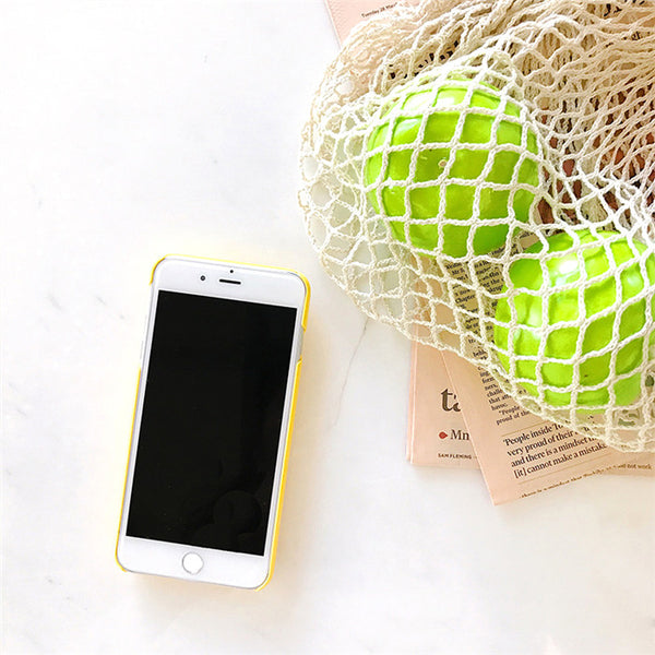 Diy Block Case For Iphone Phone
