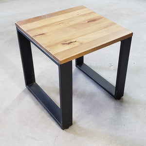 Table de bout Orford