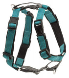 PetSafe 3 in 1 Teal Dog Harness
