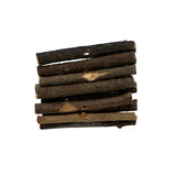 Apple Orchard Sticks Apple Wood Small Animal Chew Toy