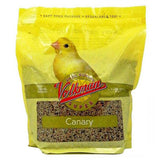 Avian Science Super Canary Bird Food