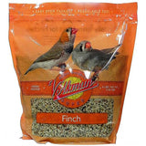 Avian Science Super Finch Bird Food