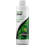 Flourish Excel Organic Carbon Aquarium Plant Supplement Water Treatment Liquid