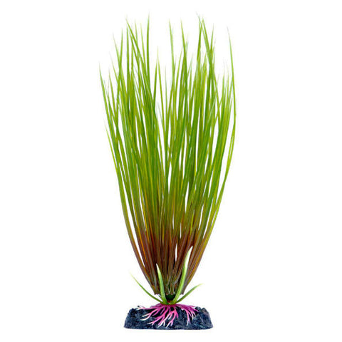Sinkers Aqua Plants Artificial Hair Grass Aquarium Decoration