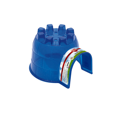 Igloo Small Animal Hideout Plastic