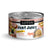 Just Juicy Pork Stew Grain-Free Wet Canned Cat Food