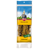 Natural Spray Millet Bird Treat