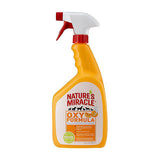 Oxy Formula Pet Stain & Odor Remover Orange Scent