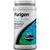 Purigen Ultimate Filtration Aquarium Filter Media