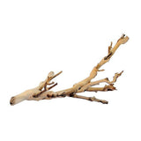 Natural Wood Forest Branch Reptile Habitat Decor